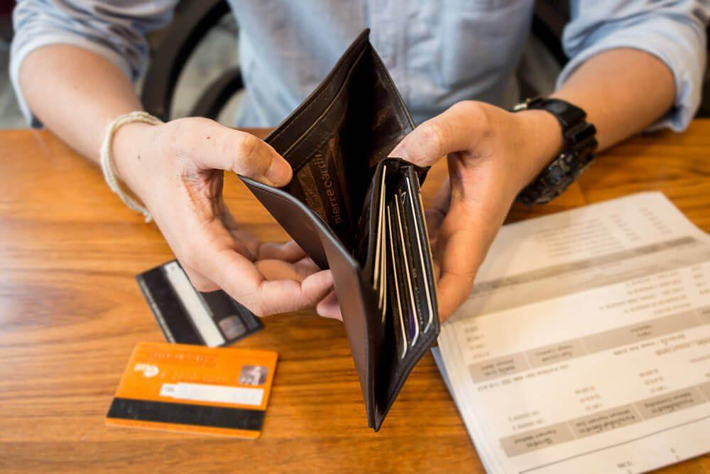 В чем преимущества долгосрочных займов и их отличия от краткосрочных