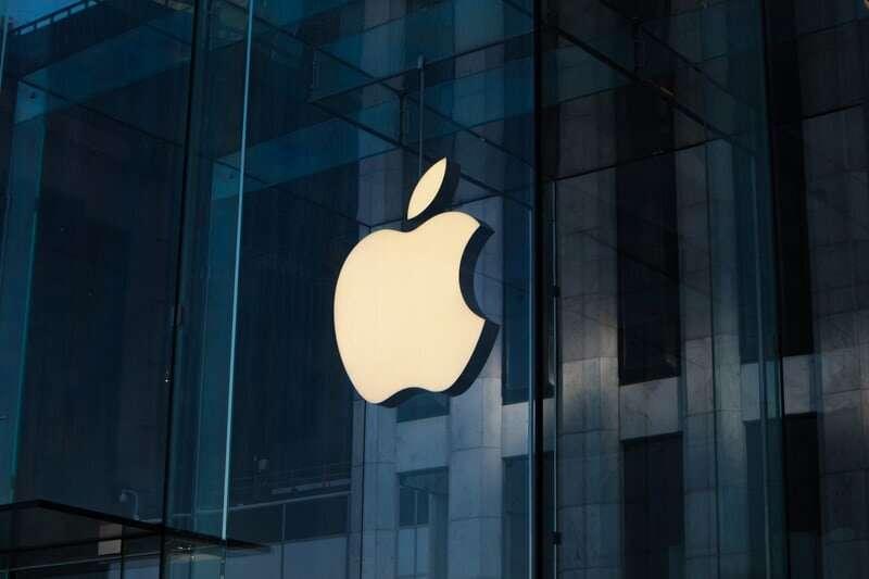 Apple так и не исправила ошибку безопасности WebKit, затрагивающую iOS и MacOS
