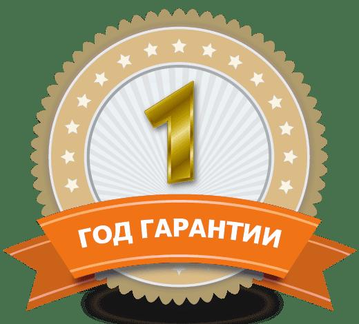 Компания Brusina: возводит дома из профилированного бруса под ключ в Москве и области