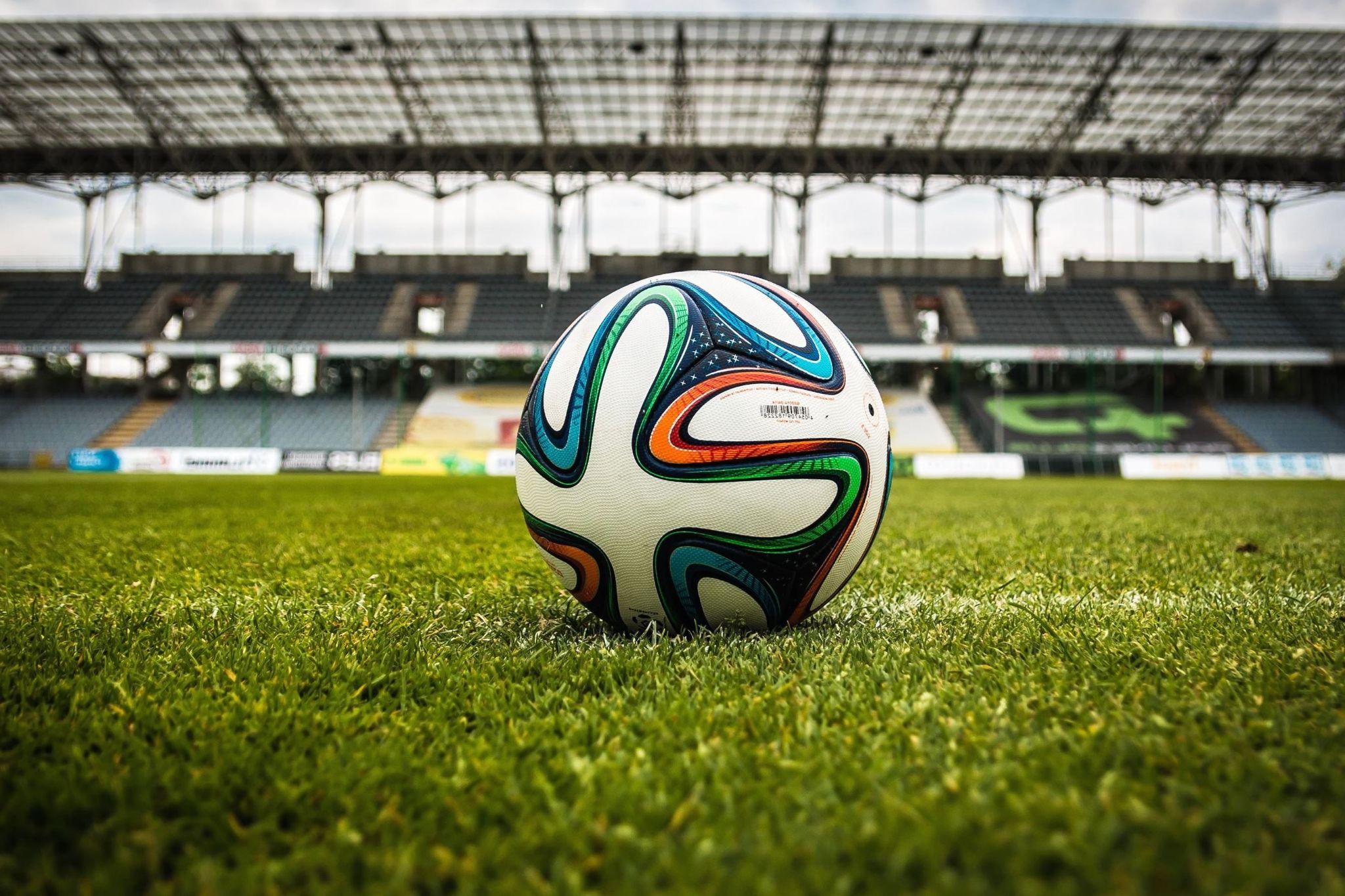 Как составляются прогнозы на футбол