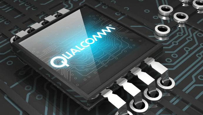 Qualcomm и другие производители микросхем начинают работу над чипами Wi-Fi 7