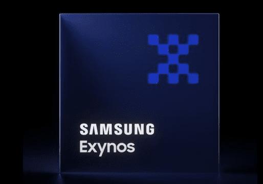 Флагманский процессор Samsung Exynos с графическим процессором AMD RDNA2 будет запущен в конце 2021 года