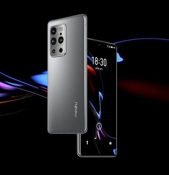 Caviar представила линейку смартфонов Samsung Galaxy S21 Carbon