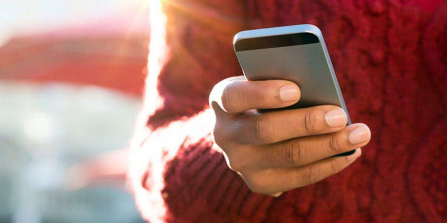 Digitimes Research: мировые поставки смартфонов достигли 650 млн единиц в 2021 году