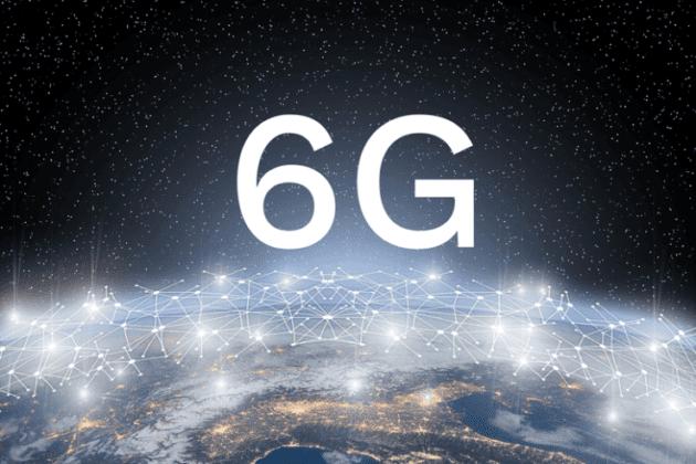 Япония и Финляндия вместе работают над развитием сети 6G