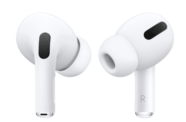 Apple AirPods следующего поколения будут запущены в конце этого года