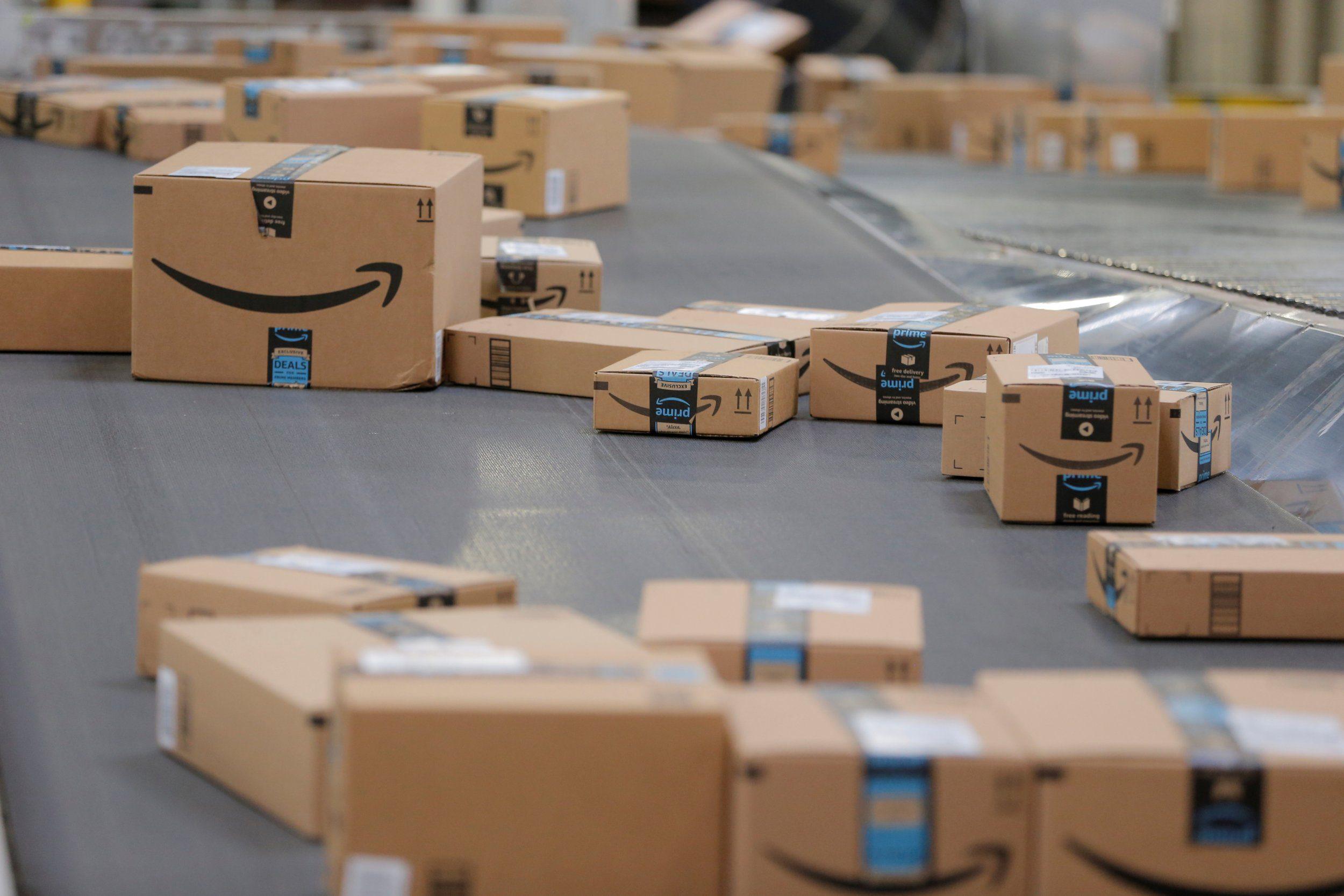 Индия планирует запретить флэш-продажи на Amazon, Flipkart и других интернет-магазинах