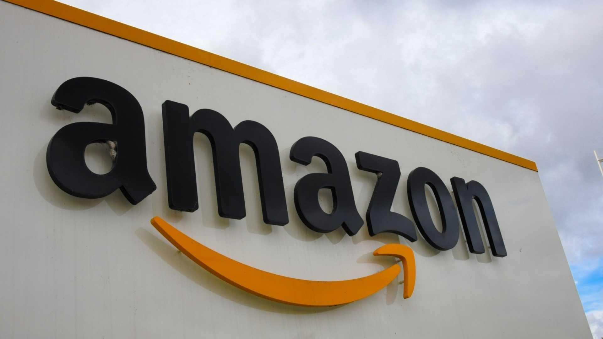 Amazon удаляет список крупного производителя аксессуаров RavPower из-за нарушения политики