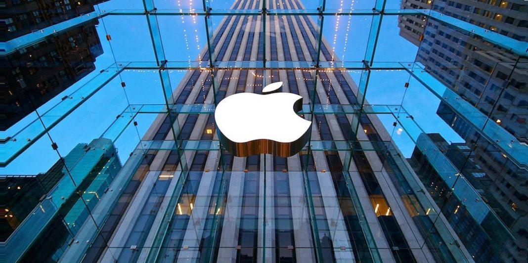 Великобритания начинает расследование дуополии Apple и Google