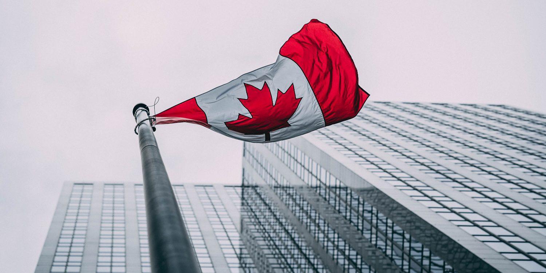 Новый закон может потребовать от Apple TV+ финансировать и продвигать канадский контент