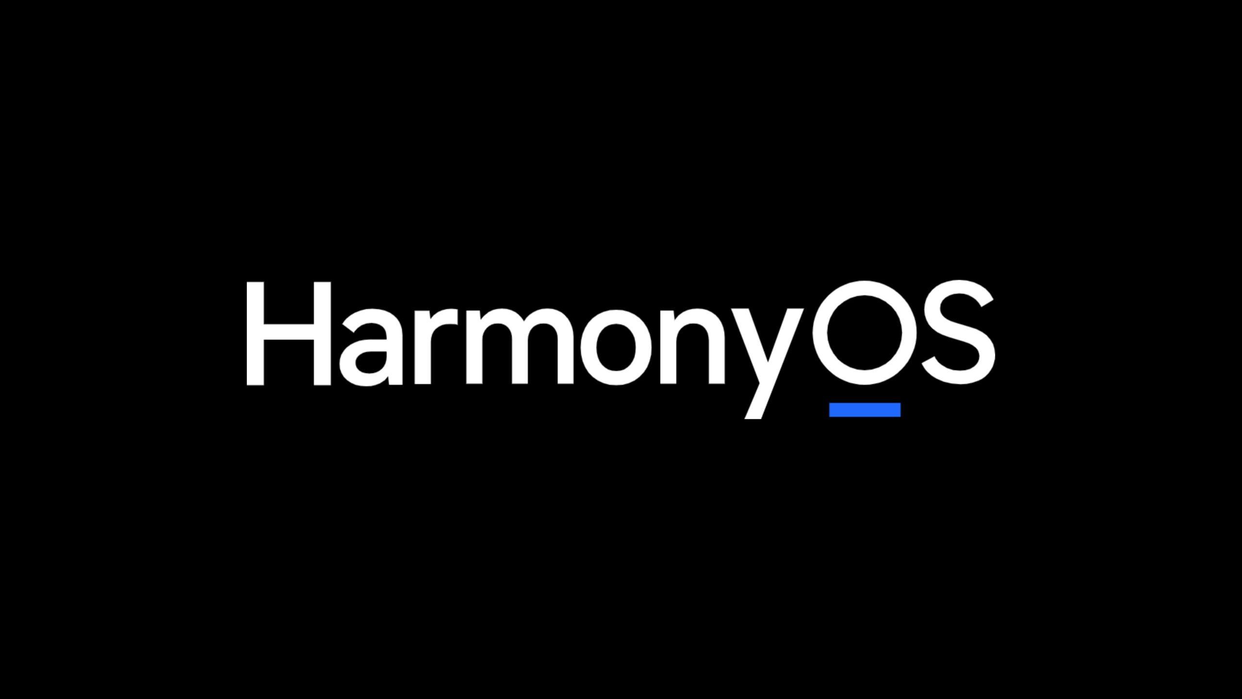 Стал известен первый игровой движок, поддерживающий Huawei HarmonyOS