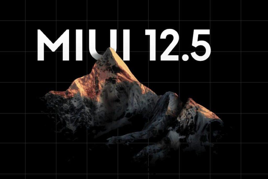 Xiaomi создает MIUI Pioneer Group для решения проблем, с которыми сталкиваются пользователи