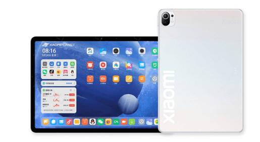Предстоящий флагманский телефон Xiaomi и Mi Pad 5 получат радиосертификат