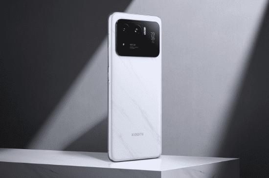 Xiaomi предлагает наушники Air 2s TWS первым покупателям Mi 11 Ultra