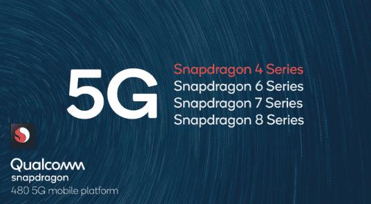 Huawei Maimang 10 SE получит процессор Snapdragon 480 5G