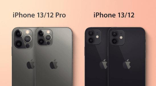 Apple iPhone 13 Pro получит сверхширокоугольную камеру с автофокусом