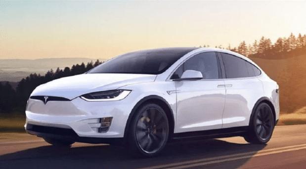 Китай и Европа увеличивают разрыв с США в производстве электромобилей