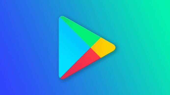 Google позволит пользователям Android отказаться от отслеживания в 2021 году