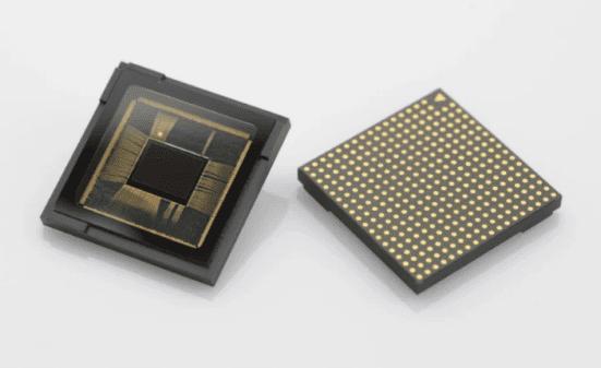 10 июня Samsung представит новый сенсор ISOCELL
