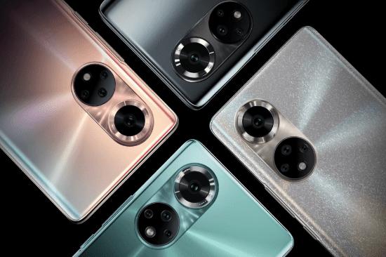 В будущем продукты Honor будут соперничать с Apple или даже превосходить их