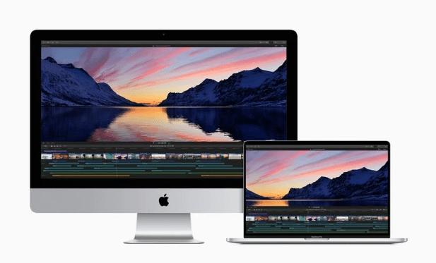 Apple обновляет некоторые приложения новыми фонами, уведомлениями и многим другим