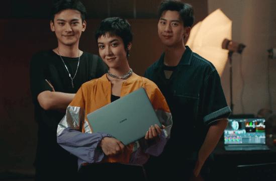 Дата запуска Xiaomi Mi Notebook Pro X назначена на 30 июня