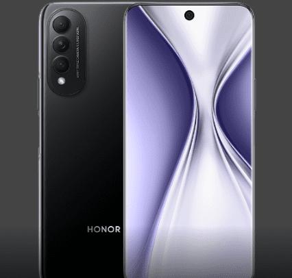 Honor X20 SE запущен с тройными камерами Dimensity 700 и 64MP