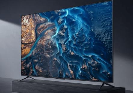 Xiaomi Mi TV 6 Extreme Edition и Mi TV ES запущены в Китае