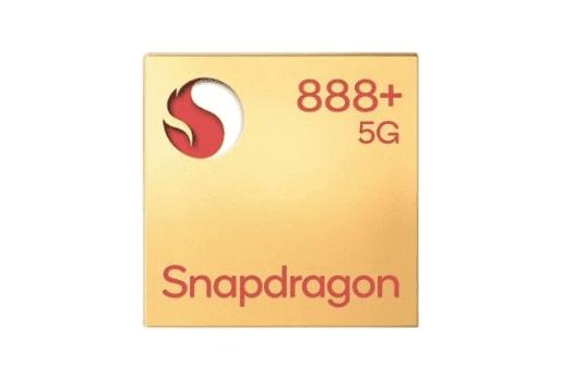 Флагман серии Honor Magic 3 будет работать на Snapdragon 888 Plus