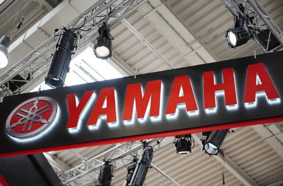 Yamaha работает над электромобилями для индийского рынка