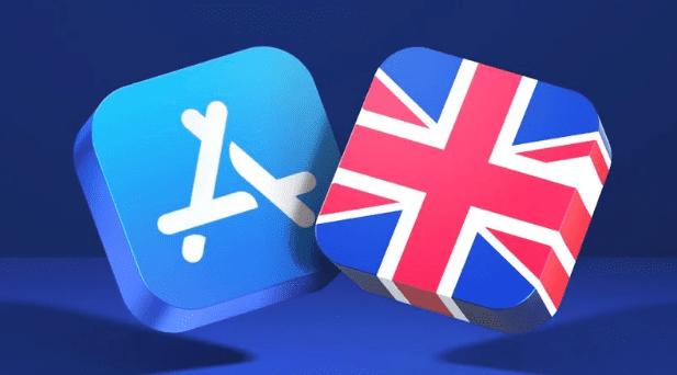 Apple и Google подвергнется критике в Великобритании