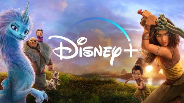 Disney  не будет предлагать более дешевый тарифный план с рекламной поддержкой в ближайшее время