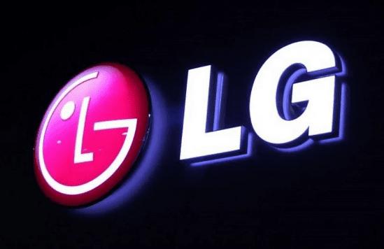 LG переходит от телефонного бизнеса к электромобилям