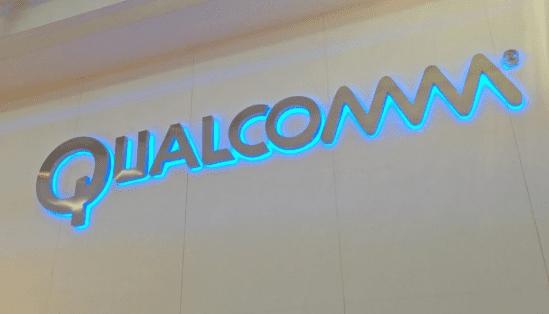 Qualcomm стремится инвестировать в Arm, если сделка NVIDIA за 40 миллиардов долларов не удастся