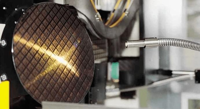 AMD, MediaTek и Qualcomm увеличили спрос на 7-нм техпроцесс TSMC в первом квартале 2021 года