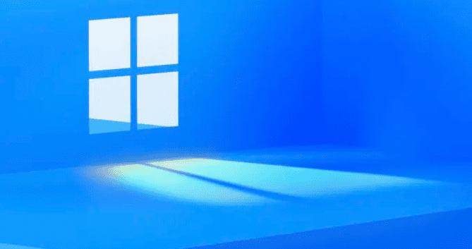 Microsoft представит следующую версию Windows 24 июня
