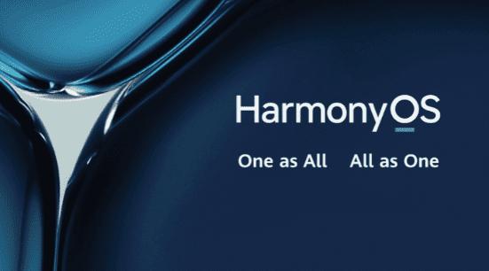 Всего за неделю поставлено 10 миллионов устройств Huawei HarmonyOS