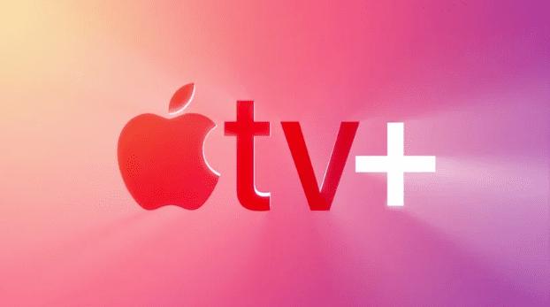 Apple сокращает срок бесплатного использования Apple TV + до трех месяцев с 1 июля