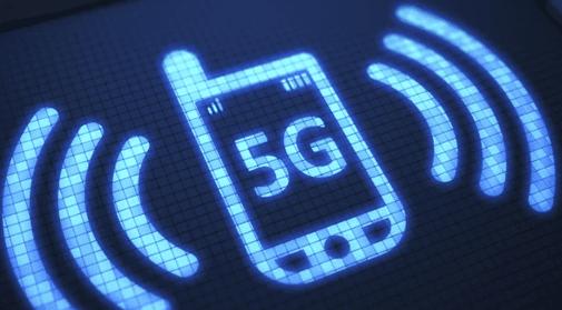 Количество подключений 5G к 2025 году достигнет почти 2 миллиардов