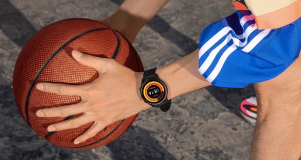 Xiaomi объединяется с Cult.fit, чтобы поддерживать здоровье и фитнес в Индии