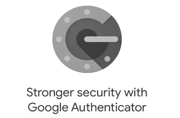 iOS 15 включает встроенный аутентификатор пароля с автозаполнением, заменой Google Authenticator и Authy