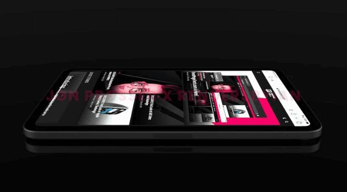 Следующий iPad Mini будет иметь более тонкие лицевые панели, порт USB-C и кнопку питания Touch ID