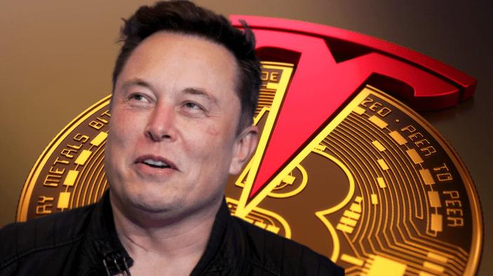 Илон Маск: Tesla возобновит прием биткойнов, когда майнеры подтвердят использование 50% чистой энергии