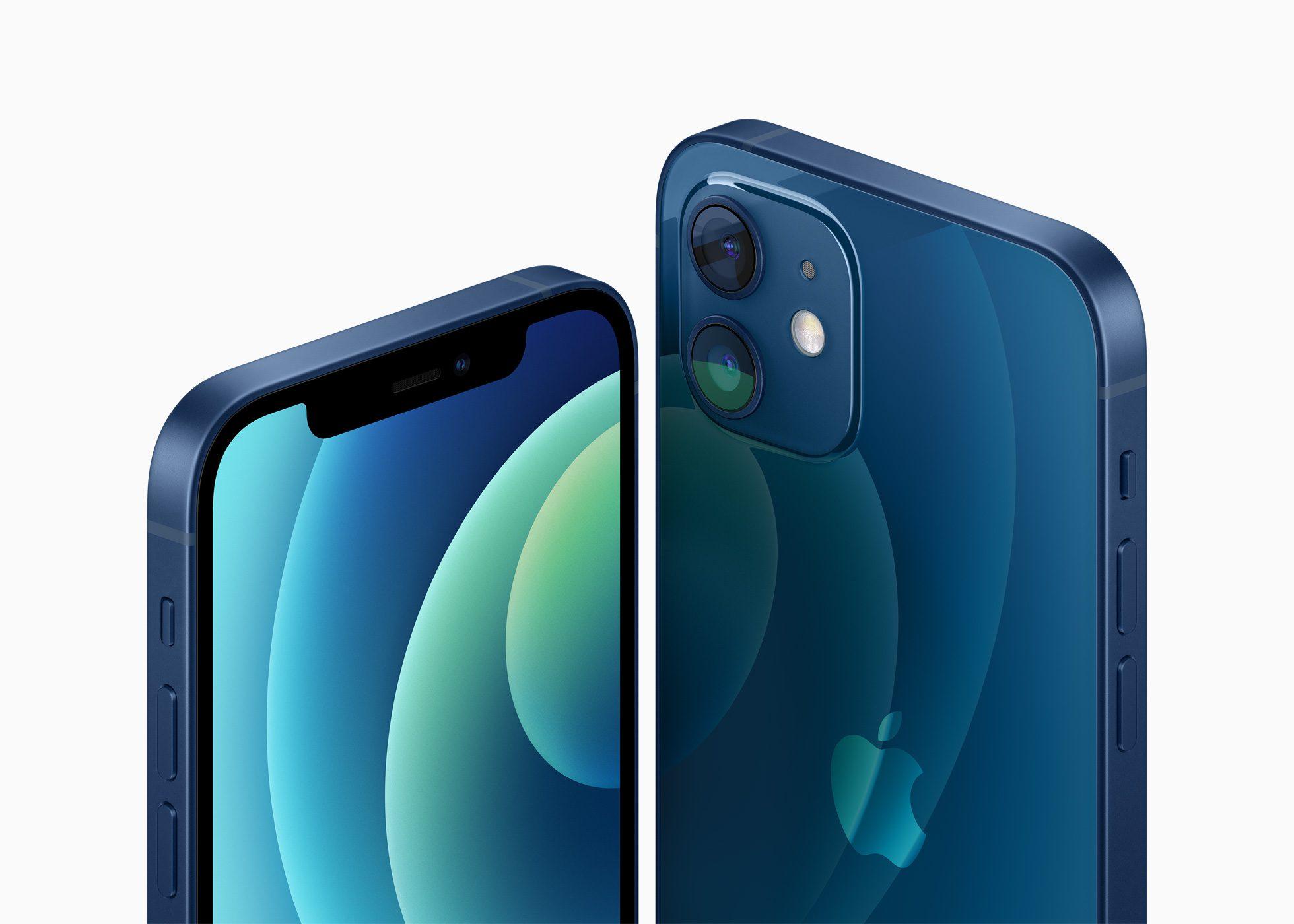 Продажи Apple iPhone превысили 100 миллионов юаней за секунду
