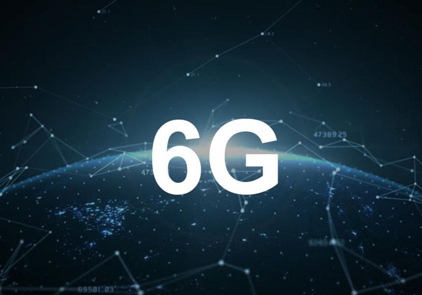 Китай стремится запустить сеть 6G к 2030 году