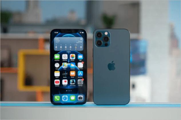 Минг-Чи Куо прогнозирует высокие поставки Apple iPhone 13 из-за запрета Huawei