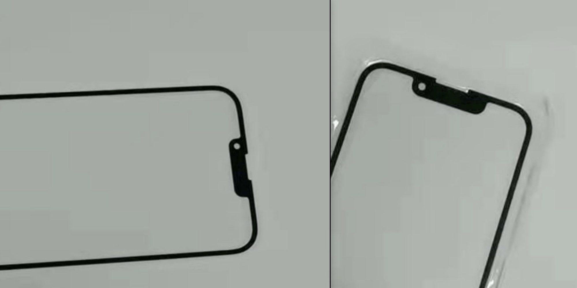 Модели iPhone 13 появятся в евразийской нормативной базе перед осенним запуском