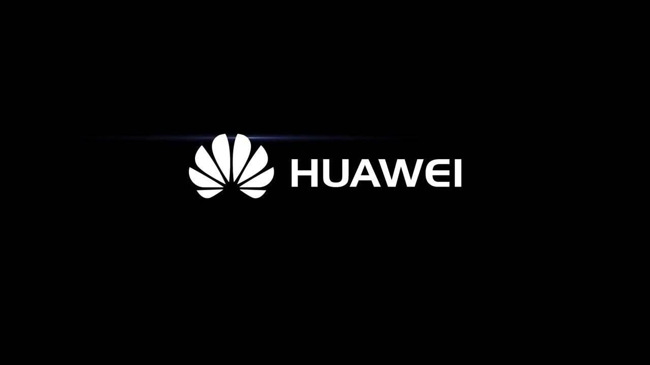 Huawei сотрудничает с WDC Networks в разработке решений для солнечной генерации в Бразилии