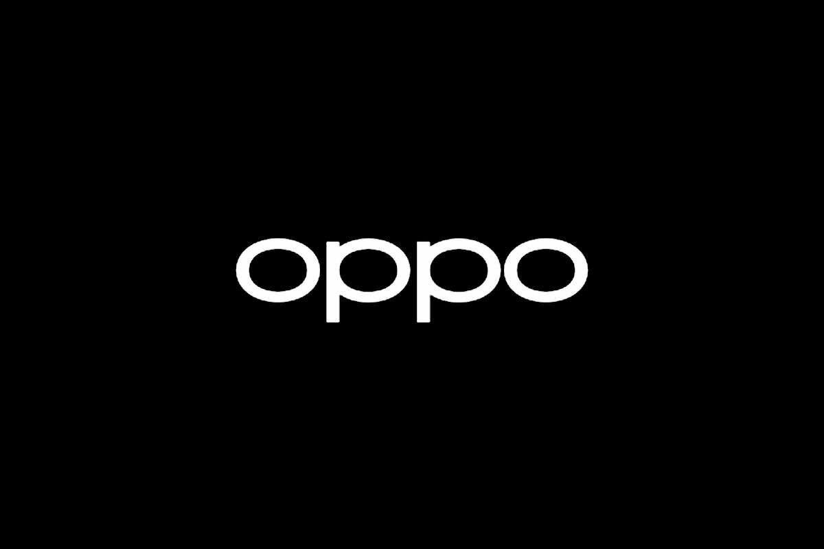 OPPO Reno6 Pro может дебютировать как телефон с ребрендингом