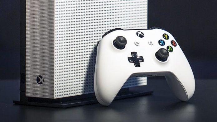 На старых консолях Xbox можно будет играть в игры следующего поколения через xCloud